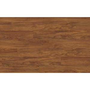 EPL174 Древесина Аджира коричневая Ламинат Egger PRO Classic 12мм