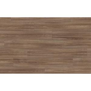 EPL181 Дуб Сория коричневый Ламинат Egger PRO Classic 12мм