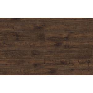 EPL187 Дуб Кардифф коричневый Ламинат Egger PRO Classic 12мм