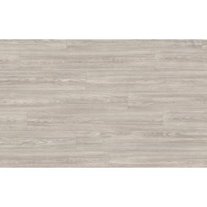 EPL178 Дуб Сория светло-серый Ламинат Egger PRO Classic 8 мм