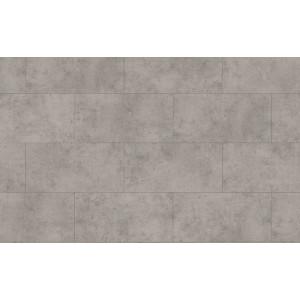 EPL166 Бетон Чикаго светло-серый Ламинат Egger PRO King Size Aqua Plus