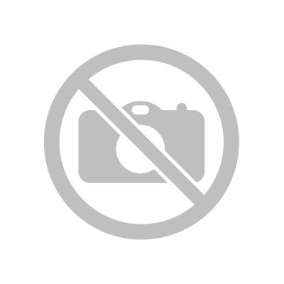 CAS3884S Дуб белоснежный экстраматовый Паркетная доска Quick-Step Castello